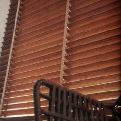 zaluzje-bambusowe-50-mm
