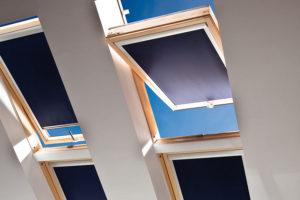 okna-dachowe-zdjecie-1